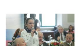 Объединяем усилия с РЭЦ в деле покорения зарубежных рынков