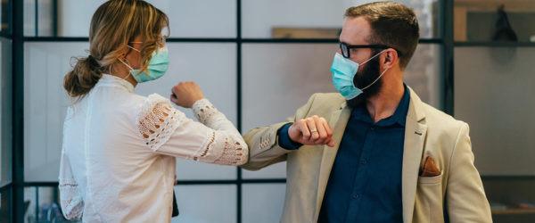 Уроки пандемии. Что заберем с собой в новую жизнь?