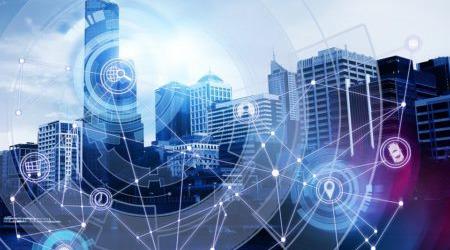 Рейтинг цифровой трансформации федеральных ведомств и российских городов