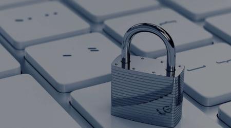 Ужесточение ответственности за нарушение законодательства в сфере персональных данных. Как передать перс данные работников третьим лицам
