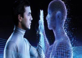 А у Вас есть цифровой двойник? – Сегодня каждый такого имеет