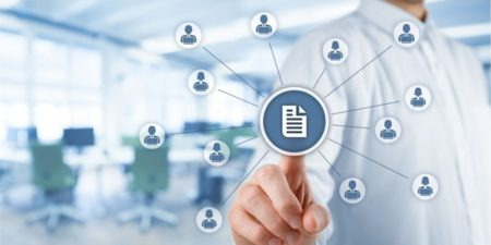Михаил Мишустин подписал распоряжение о расширении сервисов системы «Одно окно» для экспортёров