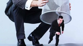 Росстат планирует повысить ответственность компаний за не вовремя сданную отчетность?