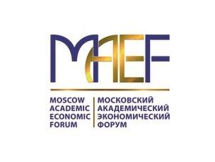 Пленарная конференция МАЭФ