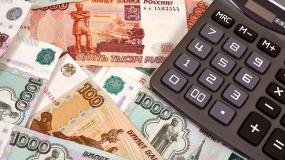 На сайте ФНС появился калькулятор налоговой нагрузки