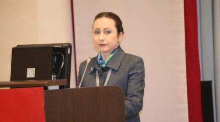 Екатерина Лучкина в интервью Мясному Эксперту о ситуации в отрасли