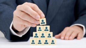 О кадрах и персонале: учить и/или нанимать новый? Нанимать персонал и/или привлекать временный?