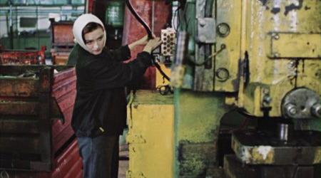 Имеете рабочие места с вредными и (или) опасными условиями труда? — нарушаете обязательные требования