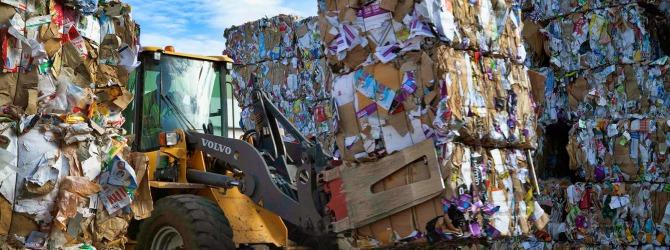 О росте цен в случае повышения нормы утилизации товаров до 100%