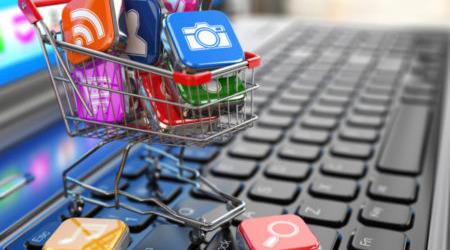 Делайте Ваши ставки!.. на онлайн-торговлю