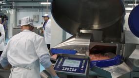 30 августа утверждена Стратегия развития машиностроения для пищевой и перерабатывающей промышленности до 2030 года