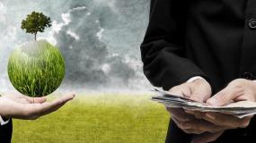 Квартальные платежи за негативное воздействие на окружающую среду (НВОС) с 1 января 2020 года считают по-новому