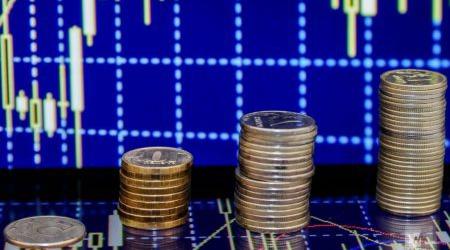 Центробанк: годовая инфляция увеличилась в январе до 5,2%. Влияние проинфляционных рисков сохранится все первое полугодие 2021 года