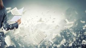 ФНС бесплатно выдаст электронные подписи компаниям