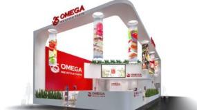 Группа компаний Омега приглашает на стенд в рамках выставки «Агропродмаш-2020»