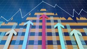 О поручениях Правительства по ускорению экономического роста