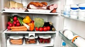 Купил холодильник – сообщи куда следует! Не забудьте сдать отчет по прослеживаемым товарам до 25 октября