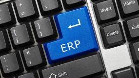 Пост-релиз вебинара «Внедрение 1С:ERP. Архитектура IT-системы»