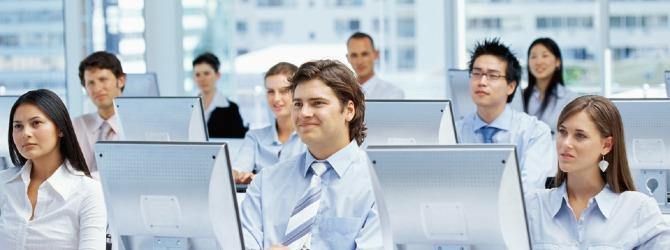Изменения в НК РФ в целях мотивации бизнеса к участию в подготовке кадров