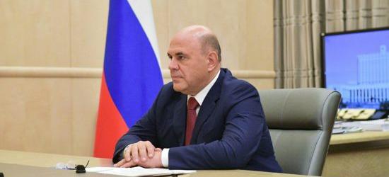 По мнению международных компаний, регуляторные правила в России меняются слишком часто
