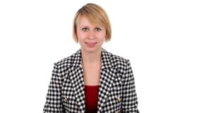 Кадровое агентство EXECTLY (Время Эйч-Ар) примет участие в VII он-лайн Всероссийского совещания владельцев и руководителей мясоперерабатывающих предприятий 06 октября 2020 года
