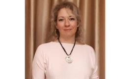 НСМ провел вебинар по обсуждению судебной практики в сфере защиты товарных знаков с участием патентного поверенного РФ Марины Григорьевой