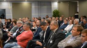 V Всероссийское совещание владельцев и руководителей мясоперерабатывающих предприятий пройдет 10 октября 2018 года