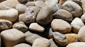 Не время выбрасывать «камни»: Минэкономразвития существенно и резко повысило прогноз по инфляции в РФ с 5,8% до 7,4%