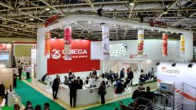 ОМЕГА: Об итогах работы на выставке АПМ-2020