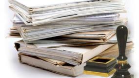 Отмена ряда нормативных документов санитарного законодательства