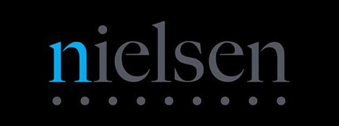 Nielsen на совещании мясопереработчиков 10 октября!