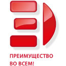 ООО «ЭДВАНТА»