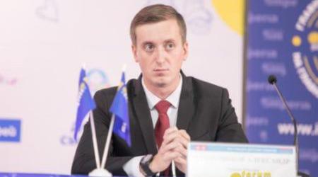 Nielsen выступит на VII Всероссийском совещании владельцев и руководителей мясоперерабатывающих предприятий 6 октября 2020 года