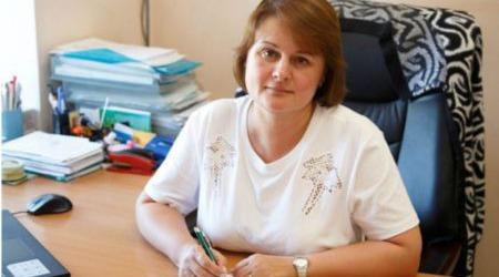 Татьяна Злобина, генеральный директор компании «Мит Стар» дала интервью ИД «СФЕРА»