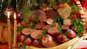 «Фавориты публики» — рейтинг российских мясных продуктов