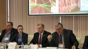 В двух словах и не расскажешь… Итоги Алтайской конференции «Мясная индустрия: приоритеты и перспективы развития»