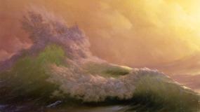 «Вторая волна» коронавируса – очередной мифологический «новый вызов» или близкая уже реальность?