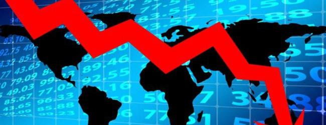 Экономические последствия будут более серьезными, чем ожидалось ранее