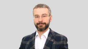 Руководитель центра отраслевой экcпертизы «Россельхозбанка» Андрей Дальнов выступит на он-лайн совещании мясопереработчиков 06 октября 2020 года