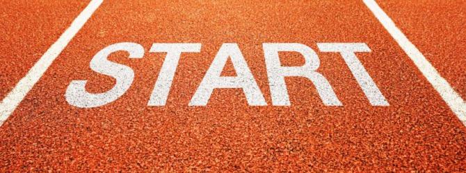 Обратный отсчет пошел: новые перечни стандартов к техрегламенту «О безопасности пищевой продукции» (ТР ТС 021/2011) вступают в силу через 2 недели