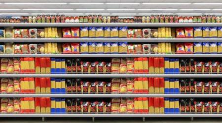 Расширение списка товаров, цены на которые будет регулировать государство