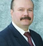 Представляем спикера VII он-лайн Всероссийского совещания владельцев и руководителей мясоперерабатывающих предприятий 06 октября 2020 года