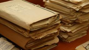 Несмотря на проводимую реформу, 1300 «устаревших» НПА, содержащих обязательные требования, все еще сохраняют свое действие