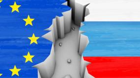 Всегда ли оправданно равнение на Европу?