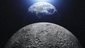 На темной стороне Луны. Список системообразующих предприятий изрядно похудел