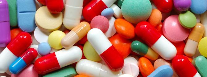 Что можно сделать общими усилиями уже сейчас или есть ли таблетки от «головных болей отрасли»
