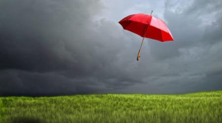 Ветер перемен… в сторону федеральных министерств и ведомств