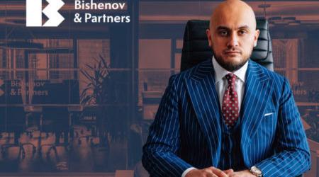 Антикризисная юридическая поддержка бизнеса